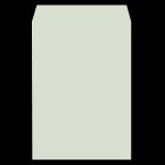 kaku2_gray_kisei80