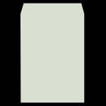kaku2_gray_kisei100