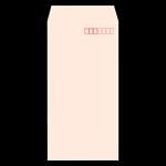 naga3_pink80_1