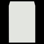 kaku2_Hi_gray100_1