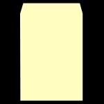 kaku2_cr85_1