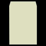 kaku2_silver85_2